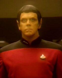 Vulcan Saratoga captain Prophet.jpg
