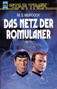 Das Netz der Romulaner