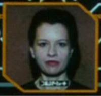 Lydia Anderson's profile on Quarra