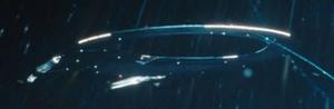 Saturn class
