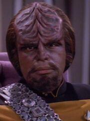 Worf 2369.jpg