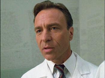 Dr. Wykoff