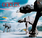 Cinefex cover 02.jpg