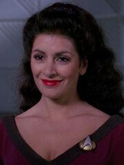 Deanna Troi 2366.jpg