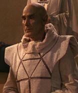 Vulcan priest 2, 2285