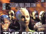 CCG: The Borg