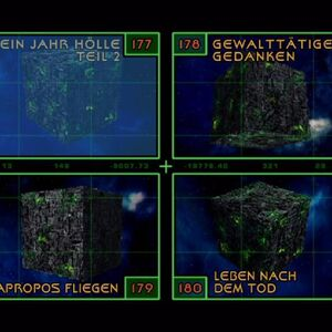 DVD-Menü VOY Staffel 4 Disc 3.jpg