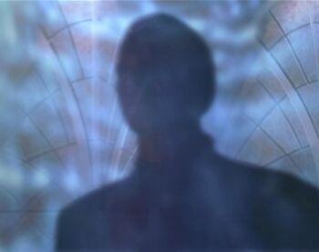 The Humanoid Figure