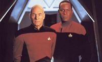 Picard and Sisko.jpg