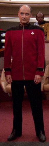 Pressman's admiral uniform, 2370.jpg