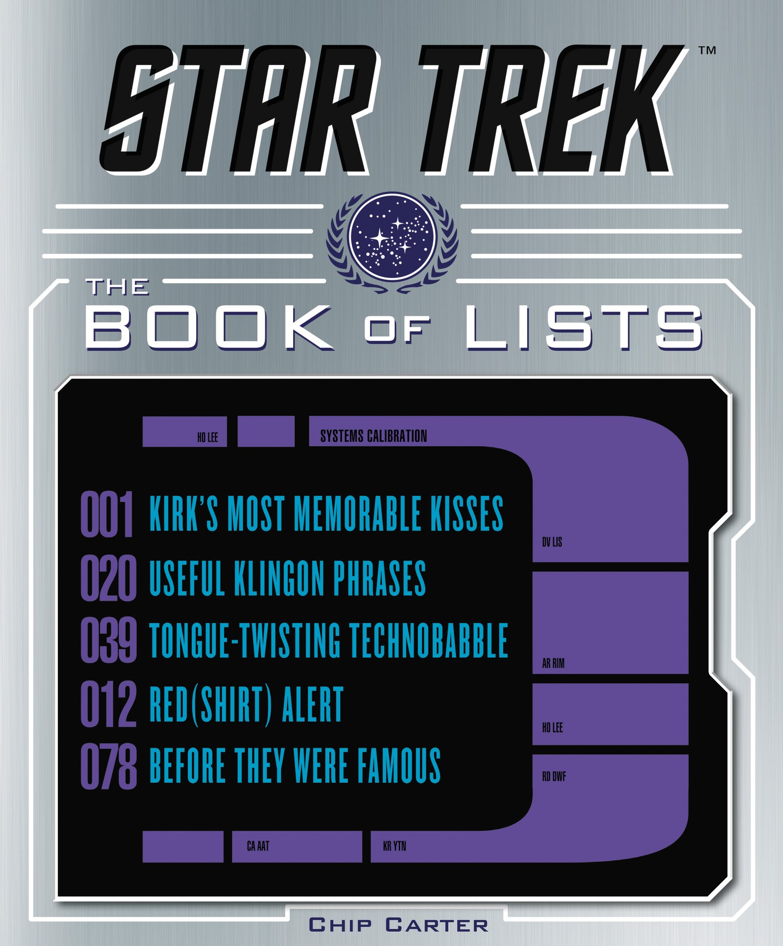 Star Trek The Book of Lists.jpg