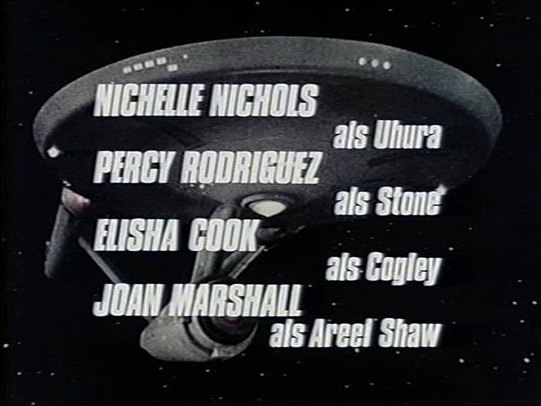 TOS 1x14 Abspann Cast.jpg