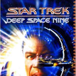 VHS-Cover DS9 2-11.jpg
