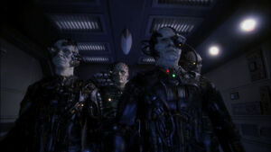 Borg aboard enterprise, 2153.jpg