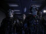 Regeneration (episode)