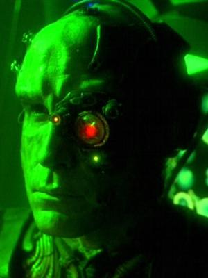 Fehlerhafte Borg-Drohne 2376.jpg