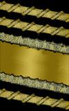 Rangabzeichen Admiral 2260er