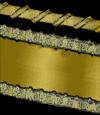 Rangabzeichen Rear Admiral 2260er