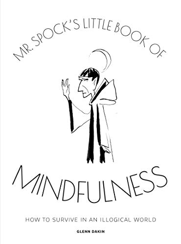 Spock's Little Book of Mindfulness cover.jpg