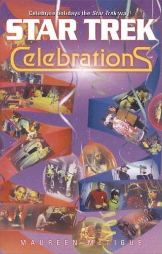 Star Trek Celebrations cover.jpg