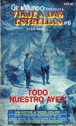 Star Trek Fotonovel 06 (spanish)