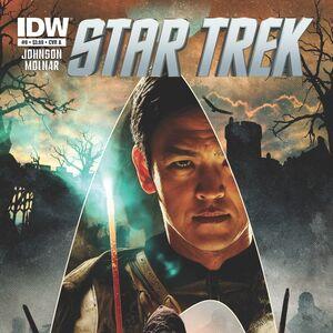 Star Trek Ongoing issue 9 cover A.jpg