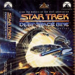 VHS-Cover DS9 7-02.jpg