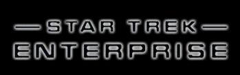 Mirror universe logo