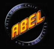 Robert Abel & Associates