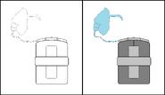 Urządzenie oddechowe lorillian-0012