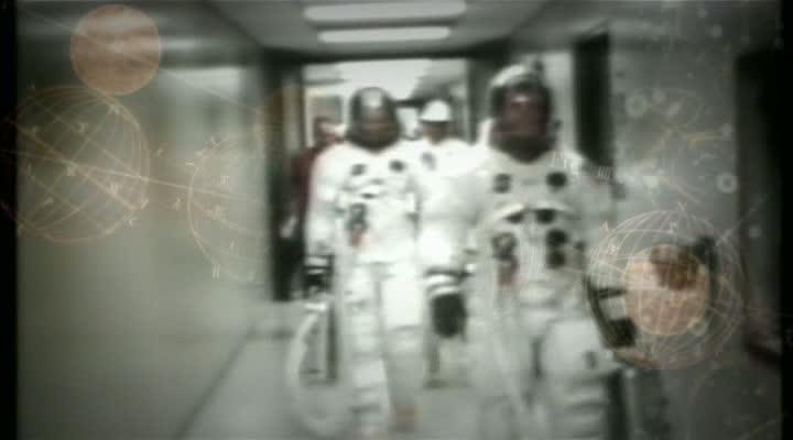 Astronauten.jpg
