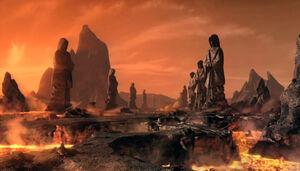 Fire plains.jpg