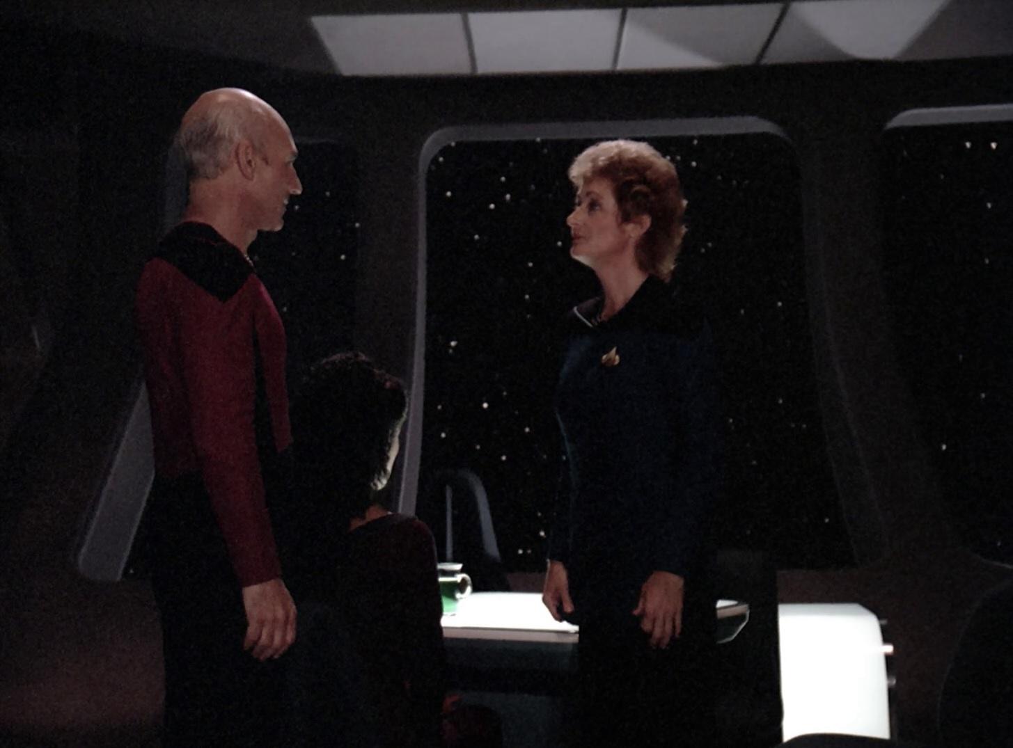 Pulaski und Picard.jpg