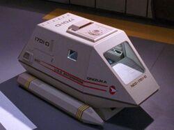 Shuttlepod type-15.jpg
