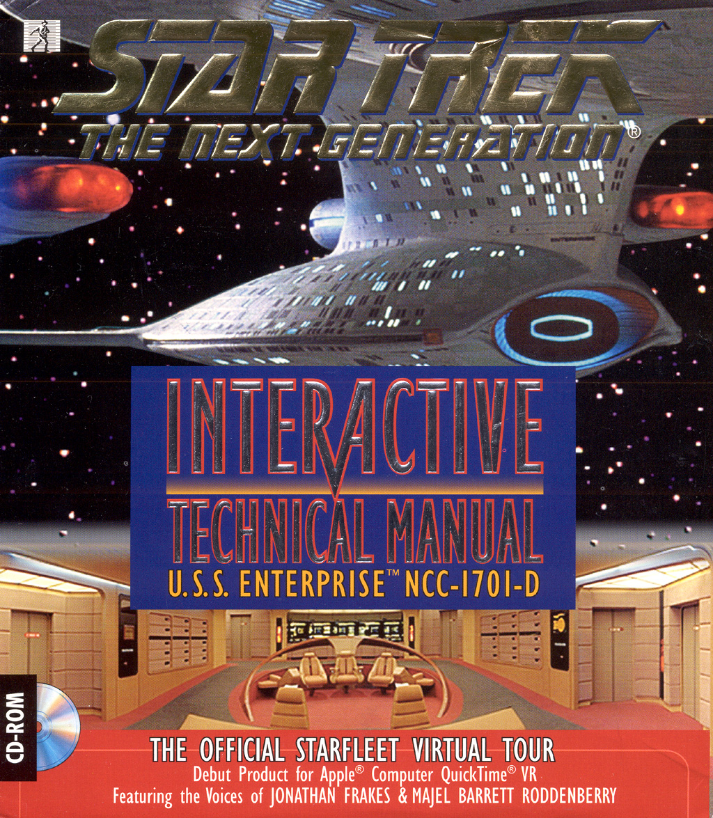 Star Trek TNG interactive Technical Manual.jpg
