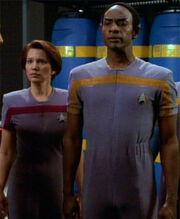 Starfleet training uniform.jpg