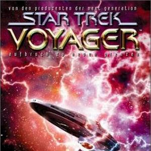 VHS-Cover VOY 7-06.jpg