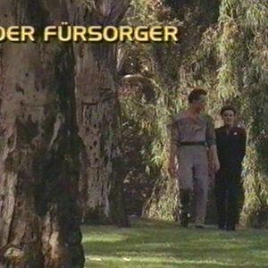 VOY 1x01 Titel (Doppelfolge) (VHS).jpg