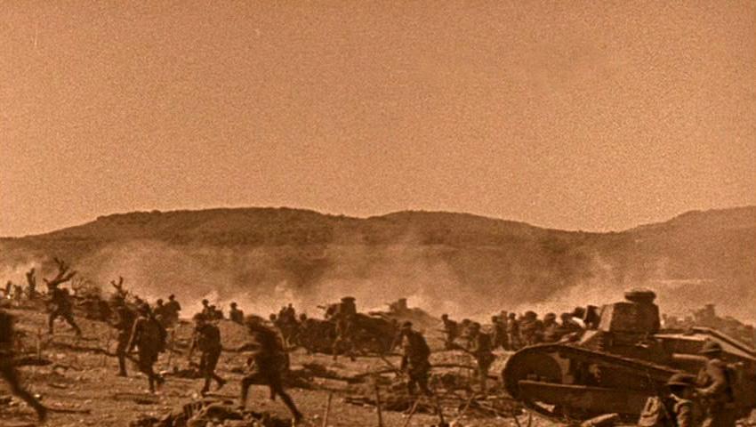 Erster Weltkrieg.jpg