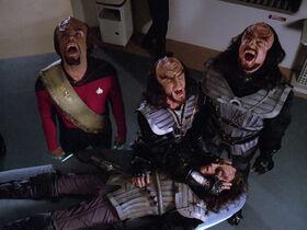 Klingon death ritual.jpg