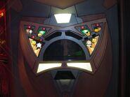 STTE-Cardassian replicator