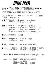 Star Trek Interstellar The Official Star Trek Fan Club 1968.jpg