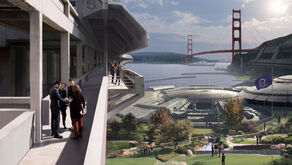 Starfleet headquarters 2150s.jpg