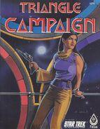 The Triangle Campaign