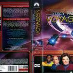 VHS-Cover VOY 5-02.jpg