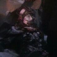 Dead Borg 1 2368