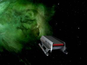 Galileo approaches Murasaki 312.jpg