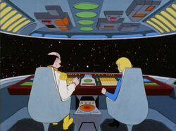 NCC-1701-12 Innenraum 1.jpg
