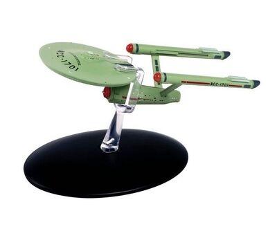 Raumschiffsammlung 50 Enterprise 2269.jpg