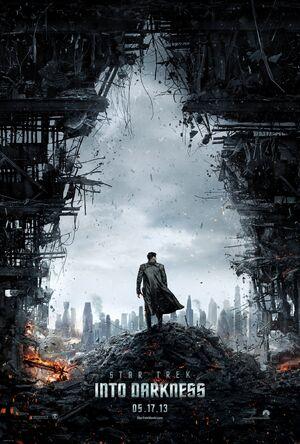 Star Trek into Darkness poster.jpg